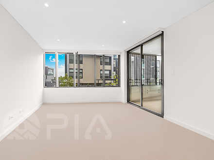 Apartment - 101/16 Hilly St...