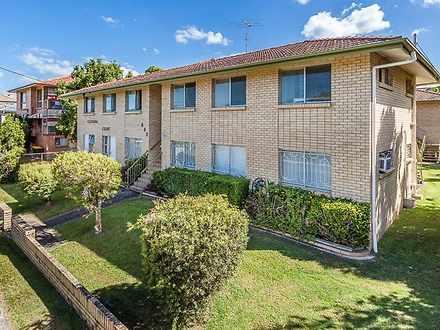 7/642 South Pine Road, Everton Park 4053, QLD Unit Photo