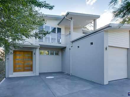 12A Stuart Avenue, Normanhurst 2076, NSW House Photo