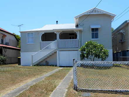 17 Lunn Street, Sandgate 4017, QLD House Photo