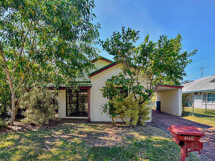 House - 18 Conway Street, G...