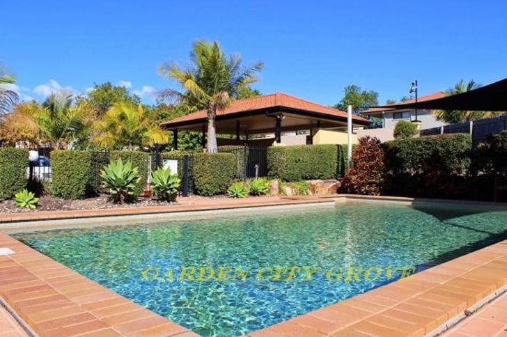 25 25 Buckingham Place, Eight Mile Plains 4113, QLD Townhouse Photo
