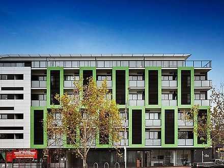 Apartment - 506/833 Dandeno...