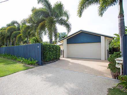 48 Wattle Street, Andergrove 4740, QLD House Photo