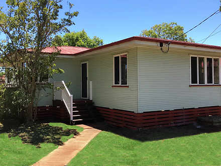 11 Martin Place, Harristown 4350, QLD House Photo
