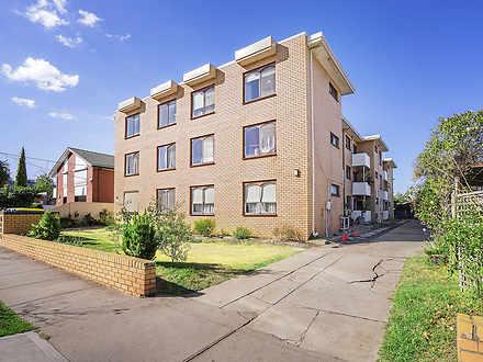 5/99 Cowper Street, Footscray 3011, VIC Apartment Photo