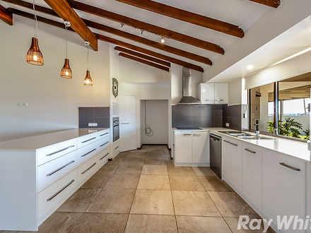 House - 119 Glendinning Roa...