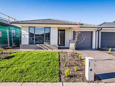 House - 4 Pepper Street, Cr...