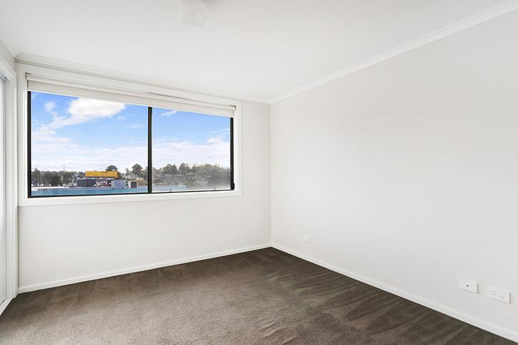 203/163-165 Middleborough Road, Box Hill South 3128, VIC Apartment Photo