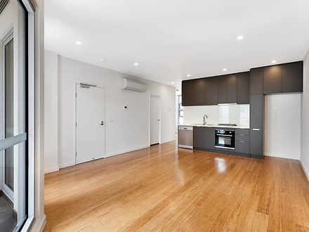 Apartment - 208/1213 Centre...