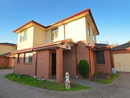 2/1375 High Street Road, Wantirna South 3152, VIC House Photo