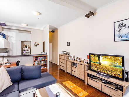 Apartment - 20/241 Arthur S...