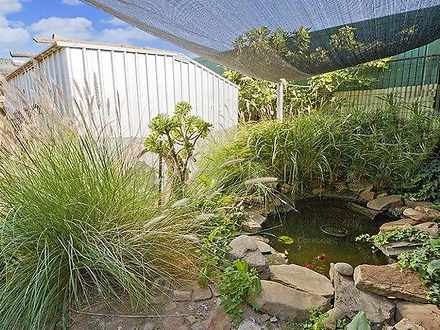 House - 57 Jervois Avenue, ...