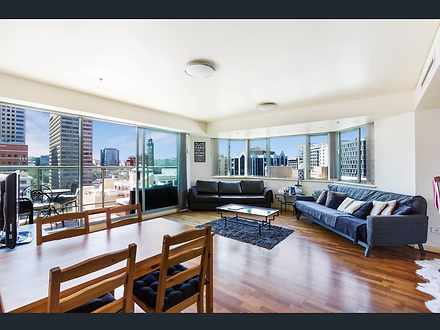 Apartment - 1106/2 Quay Str...