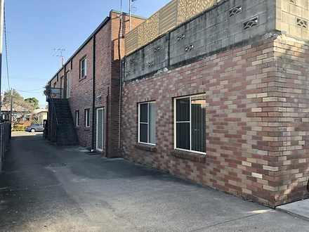 1/59 Station Street, Waratah 2298, NSW Unit Photo