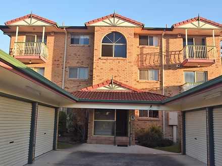 12 Ballantine Street, Chermside 4032, QLD - unit For Rent - Rent com au