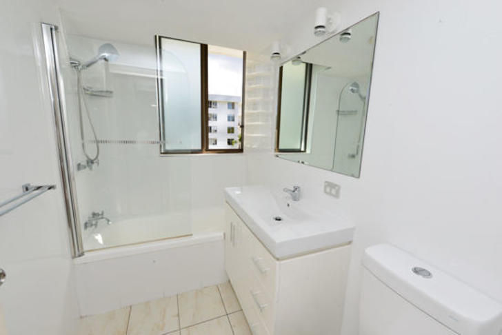 9 219 Surf Parade, Surfers Paradise 4217, QLD Apartment Photo