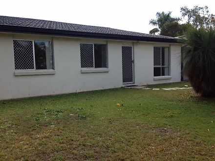 13 Devron Court, Eagleby 4207, QLD House Photo