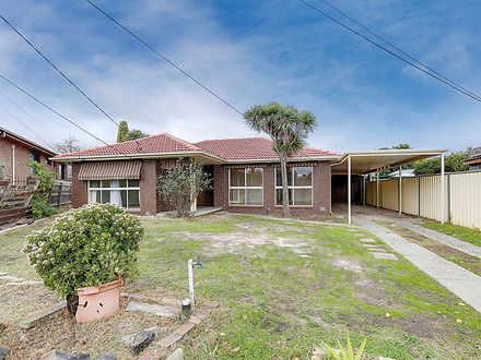 House - 9 Sutton Close, Gla...