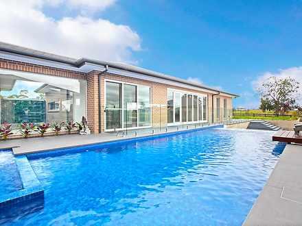Villa - Luddenham 2745, NSW
