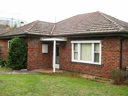 1963 Malvern Road, Malvern East 3145, VIC House Photo