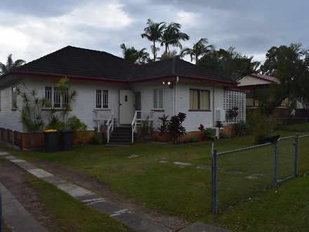 House - 176 Douglas Road, S...