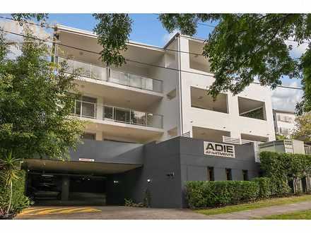Apartment - 4/7 Ashgrove Av...