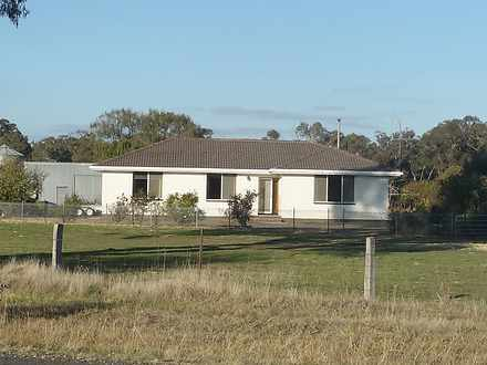 House - 5 Collison Road, Av...