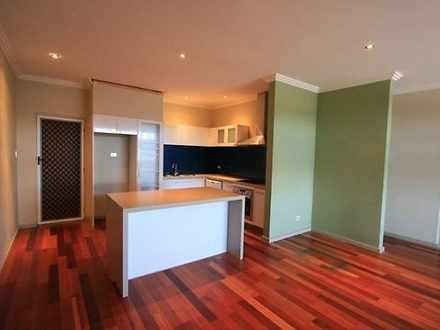 Apartment - 35 Second Avenu...