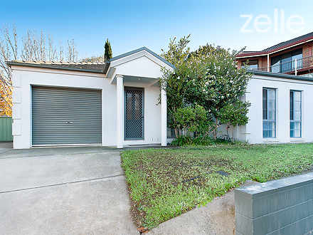 Unit - 2/4 Campbell Court, ...