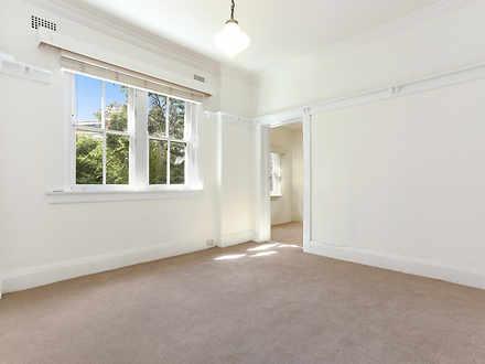 Apartment - 6/2 Evans Road,...