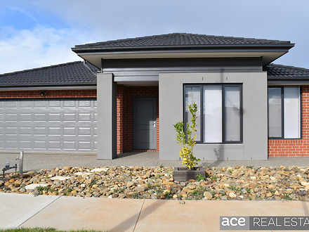 House - 27 Healesville Road...