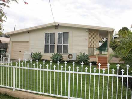 House - 4A Matina Street, B...