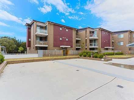 46/54-62 Nijong Drive, Pemulwuy 2145, NSW Apartment Photo
