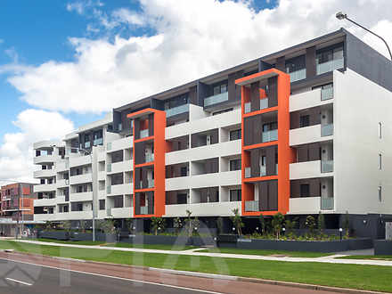 35/300-308 Great Western Highway, Wentworthville 2145, NSW Apartment Photo