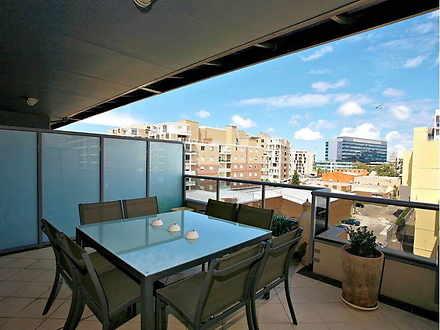 Apartment - LEVEL 4/84/18-2...