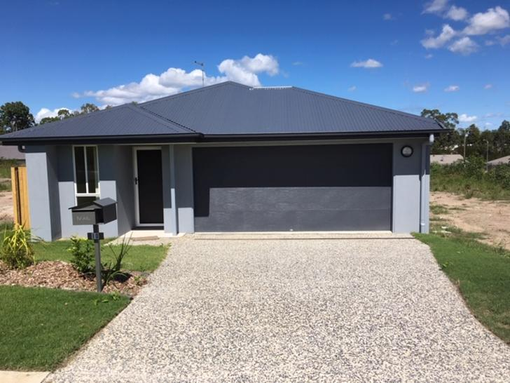 10 Priestly Place, Redbank 4301, QLD House Photo