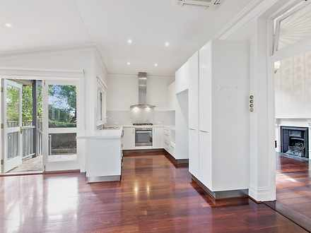 House - 37 Gregory Street, ...