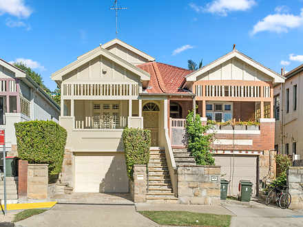 House - 31 Curlewis Street,...
