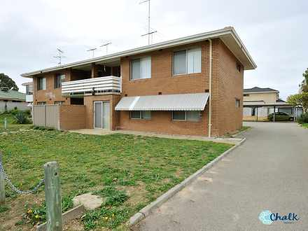 Unit - 7/35 Coventry Road, ...