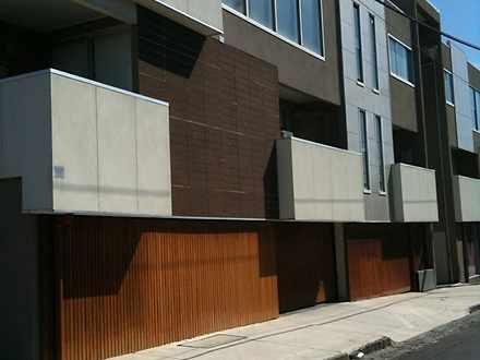 1/5 Curtis Place, Brunswick 3056, VIC Apartment Photo