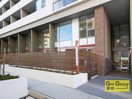 Apartment - G03/5 Mooltan A...