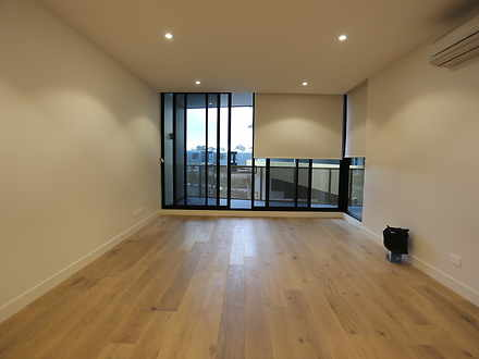 Apartment - A213/42 Page St...