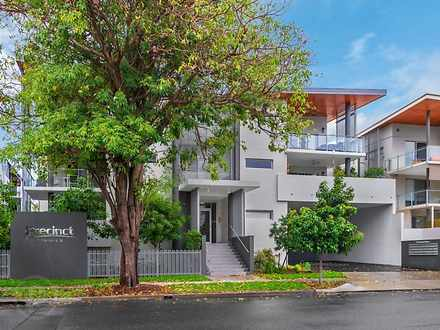 6/12 Barramul Street, Bulimba 4171, QLD Apartment Photo