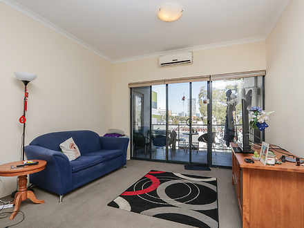 Apartment - 13/2 Pisconeri ...