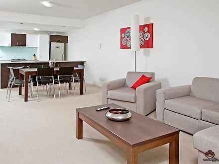 Apartment - ID:3901613/24 A...