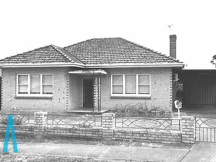 House - 34 Ormond Avenue, C...