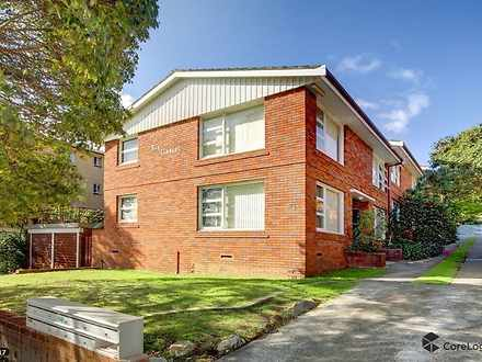 Unit - 2/66B Jersy Avenue, ...