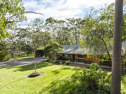67 Kula Road, Medowie 2318, NSW House Photo