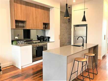 Unit - 3/95 Hunter Street, ...